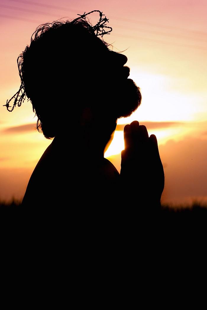 חודש הסליחות- הכנה ליום כיפור